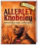 Spass-und-Spiel Allerley Knobeley
