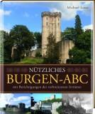 Mittelalter-Geschichte Nützliches Burgen-ABC