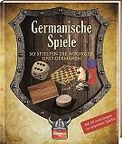 Spass-und-Spiel Germanische Spiele