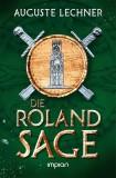 Die Rolandsaaga