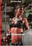 Mythologie Die Amazonen