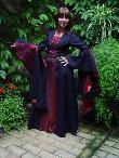 Mittelalterkleider Mittelaltergewand Elisabeth