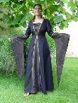 Mittelalterkleider MittelalterKleid Lena