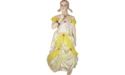 Kleid Prinzessin Butterfly