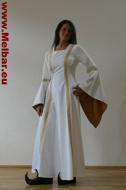 Hochzeitskleid Esther