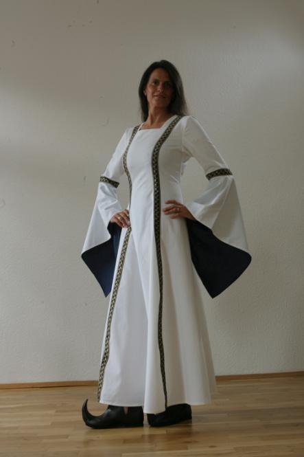 Hochzeitskleid Ruth