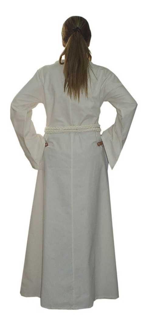 Bild Nr. 2 Mittelalter-Kleid