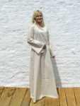 Mittelalterkleider Mittelalter-Kleid