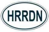 Kurioses Kurioses-Shop Autoaufkleber HRRDN