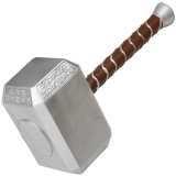Mittelalter Larp Shop Hammer Mjolnir Polsterwaffe