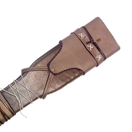 Bild Nr. 2 Schwert Scheide für Conan Atlantean