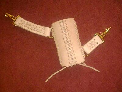 Schwertgehänge