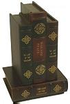 Sonstiges Bücher CD Schrank