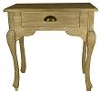 Moebel Tische-Shop Nendon Holz Tisch