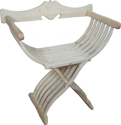 scherensessel replik scherenstuhl. Black Bedroom Furniture Sets. Home Design Ideas