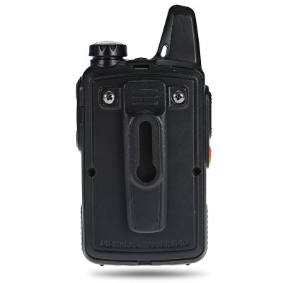 Bild Nr. 2 Baofeng BF-T1 Mini Walkie Talkie