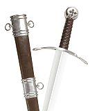 Schwerter Hospitaler Schwert