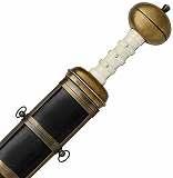 Roemer Roemische-Waffen-Shop Römischer Gladius