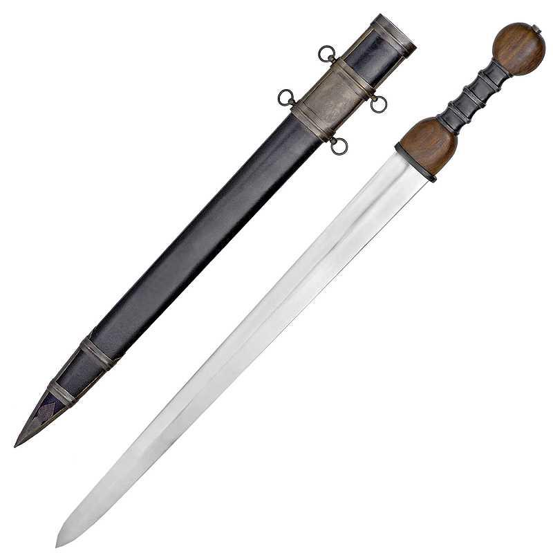 Spatha römisches Reiterschwert