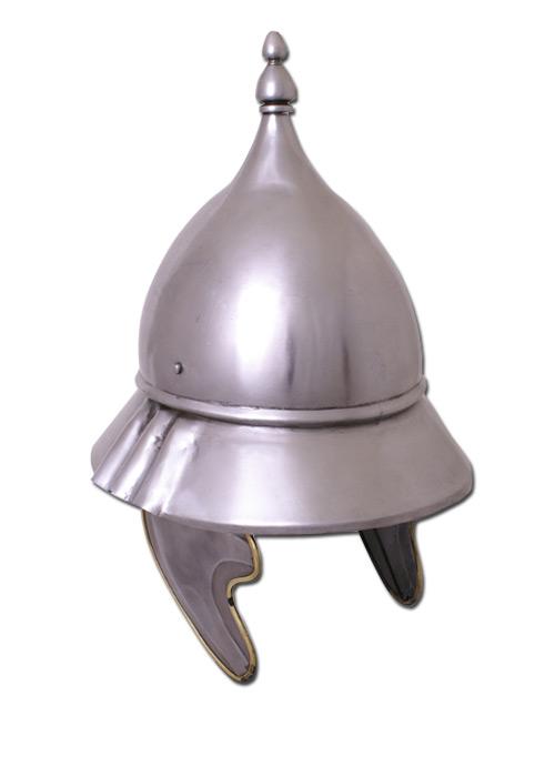 Keltischer Helm 1.Jhd