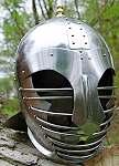 Helme Arthurianhelm