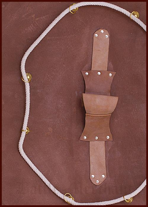 Bild Nr. 3 Sparta Schild