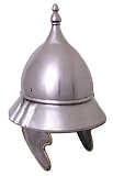 Helme Keltischer Helm 1.Jhd
