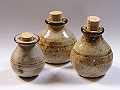 Mittelalter Scriptorium Shop Tintenfässchen