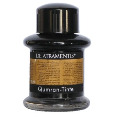 Qumran-Tinte