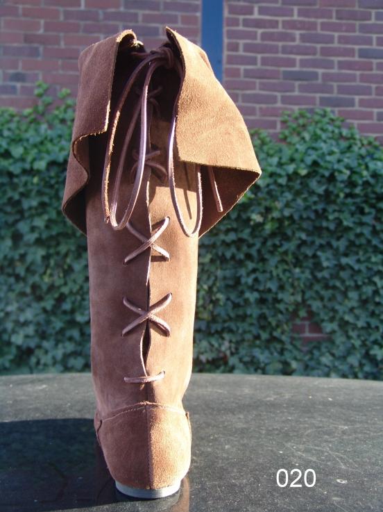 Bild Nr. 2 Schuhe