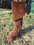 Schuhe Reiterstiefel
