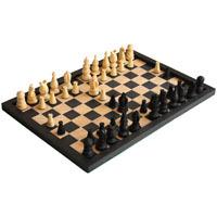 Bild Nr. 2 Das Kurierschach Kurierspiel 13. Jh