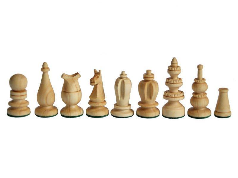 Bild Nr. 5 Das Kurierschach Kurierspiel 13. Jh