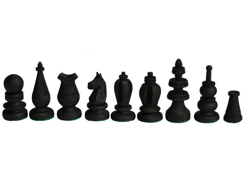 Bild Nr. 6 Das Kurierschach Kurierspiel 13. Jh