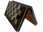 Bild Nr. 6 Schachspiel Prag