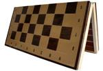 Bild Nr. 7 Schachspiel Wien