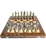 Bild Nr. 3 Schachspiel Venezia