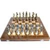 Spiele Schachspiele-Shop Schachspiel Venezia
