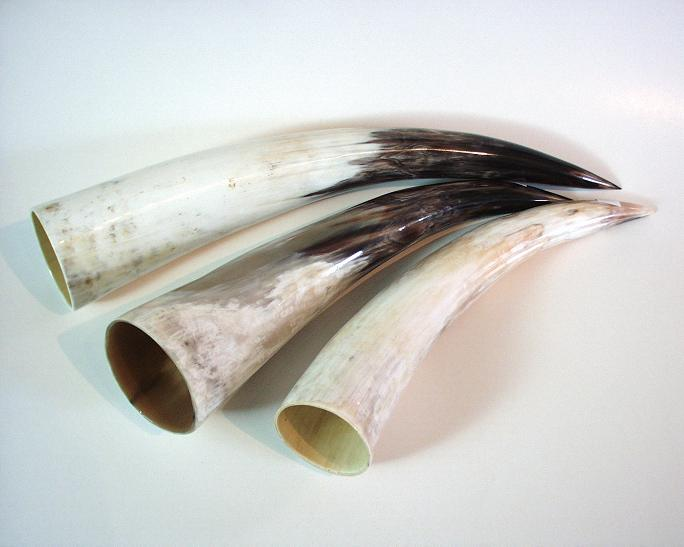 Trinkhorn 0.2 L