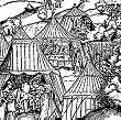 Mittelalterzelte Mittelalterzelte
